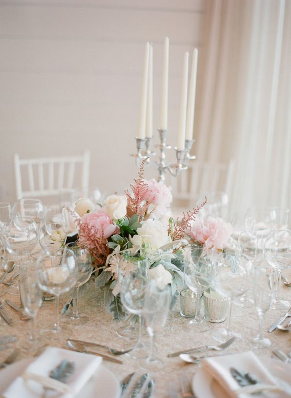 18-romantic-pink-white-green-wedding-inspiration