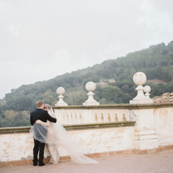 19-italy-destination-wedding-inspiration