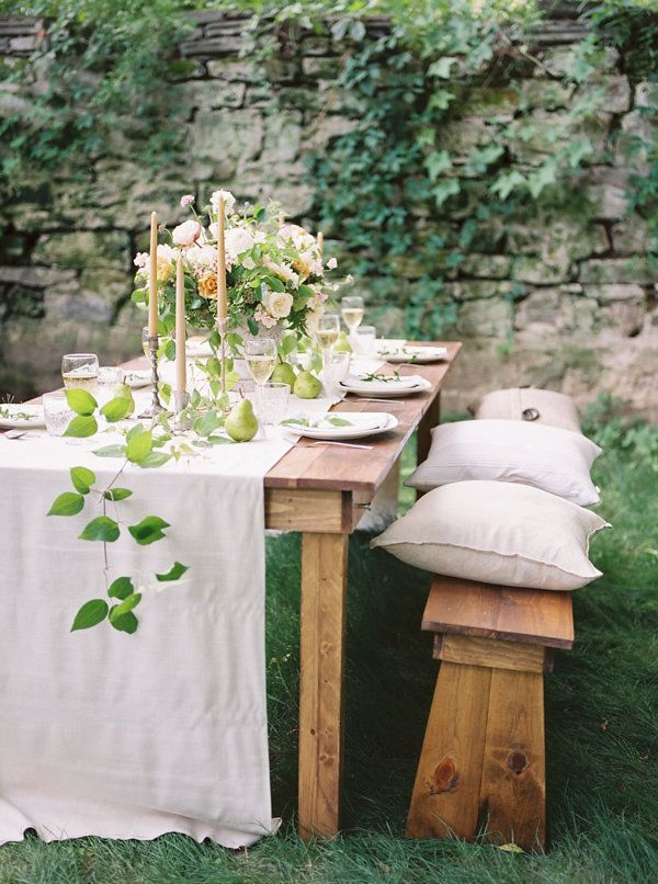 2-casual-summer-wedding-ideas