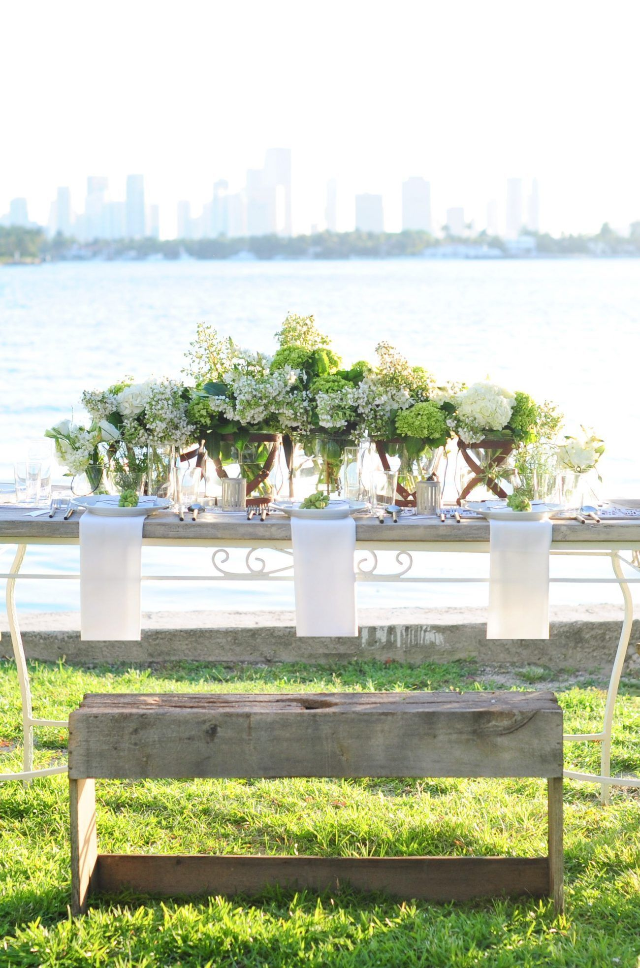 20-miami-wedding-bright