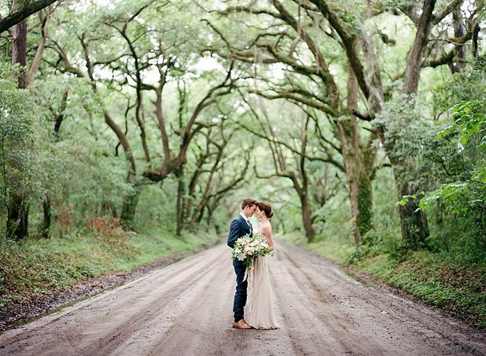 20-romantic-charleston-wedding