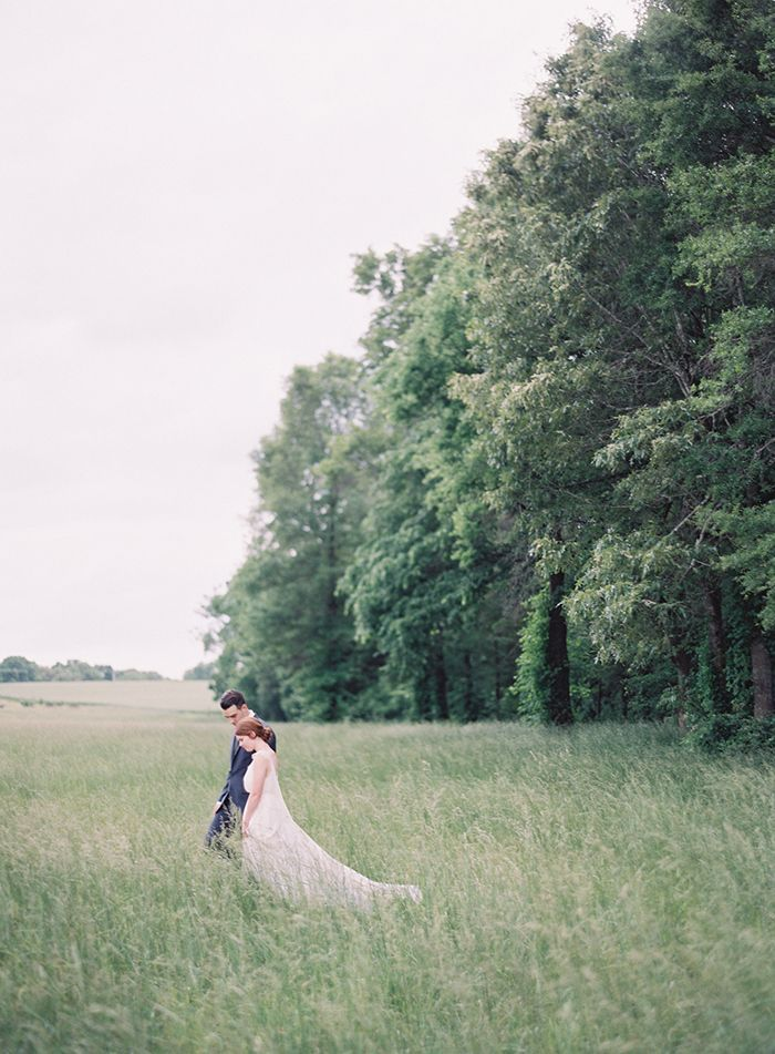20-simple-farm-wedding-inspiration