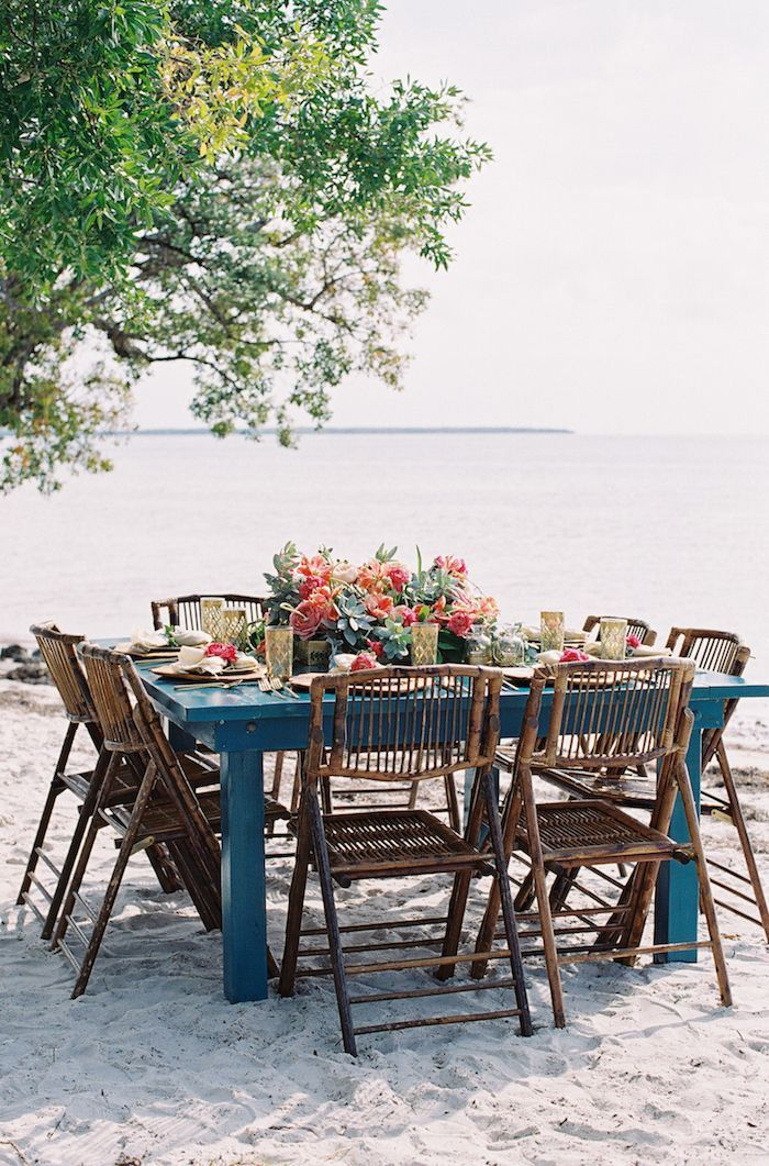 Wedding Tablescape Ideas by Style