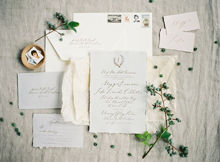 3-natural-green-white-organic-wedding