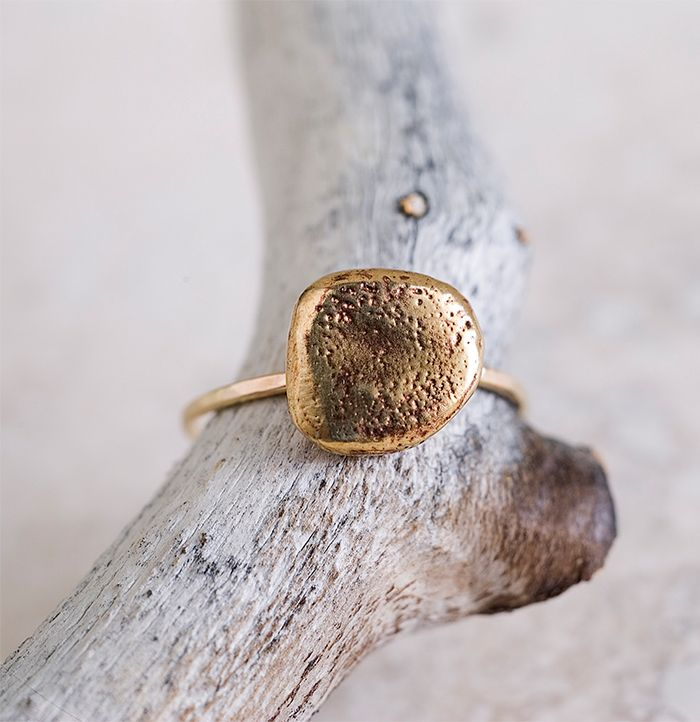 3-unique-gold-handmade-ring