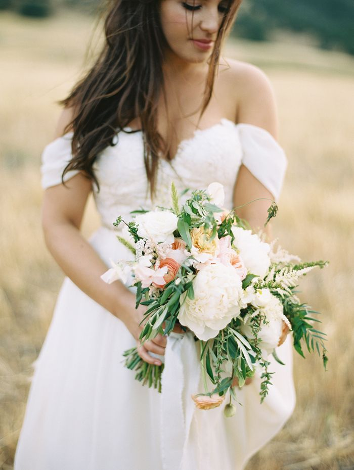 4-outdoor-country-wedding
