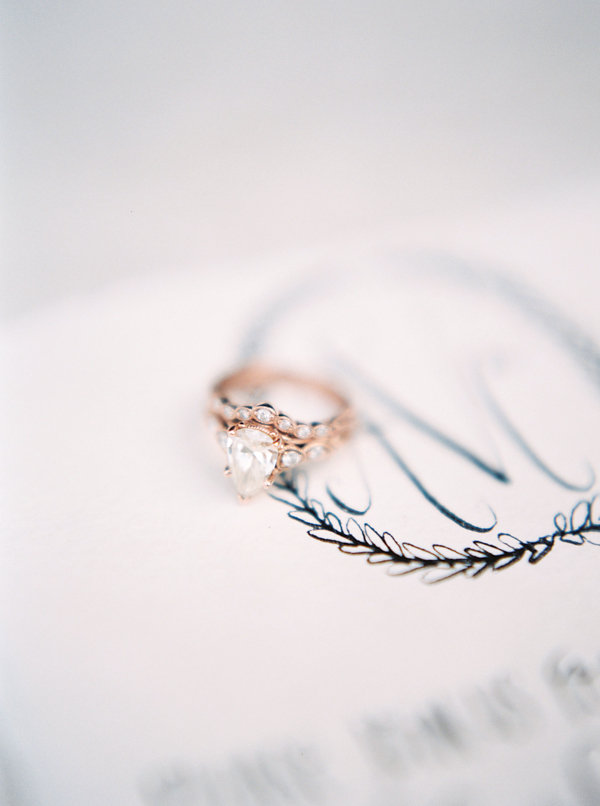 4-romantic-rose-gold-engagement-ring
