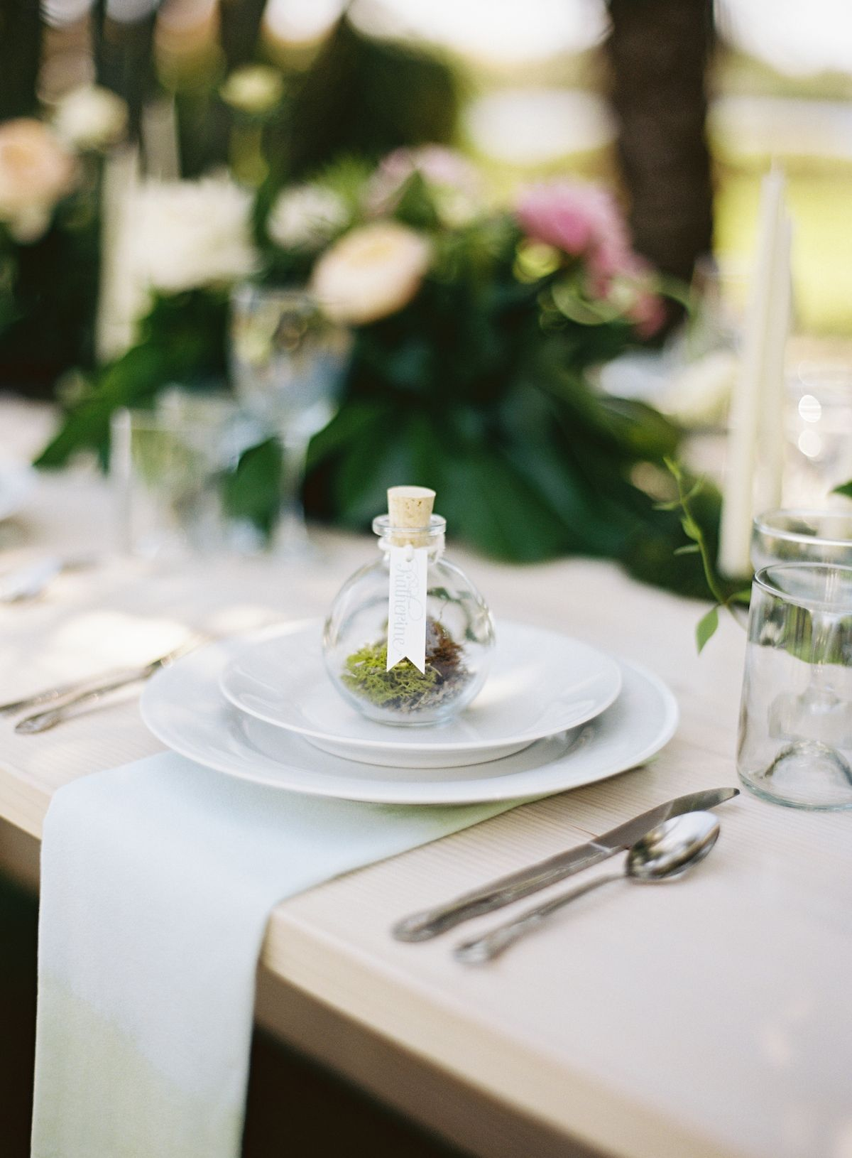 5-simple-organic-garden-wedding