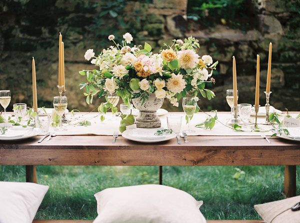 5-summer-wedding-inspiration