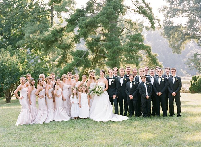 6-black-tie-outdoor-wedding