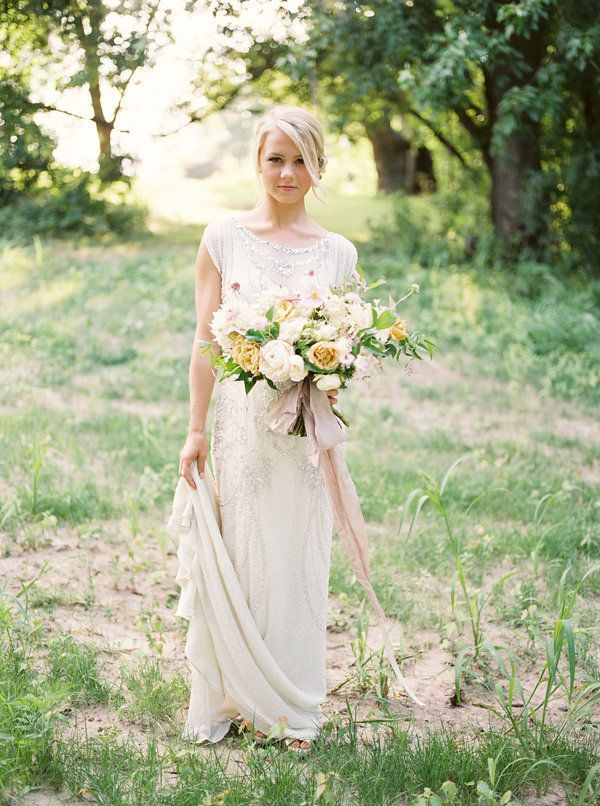 6-casual-elegant-summer-wedding-inspiration