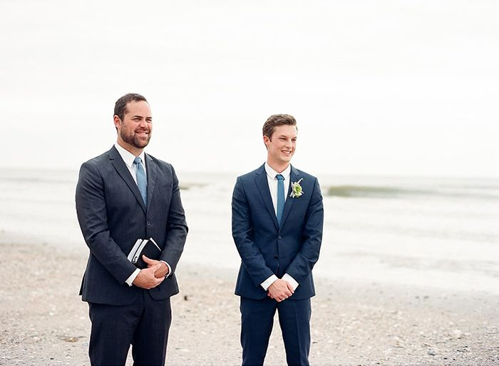 6-charleston-beach-elopement