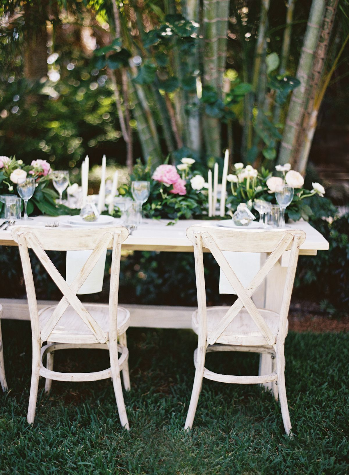 6-intimate-garden-wedding-ideas