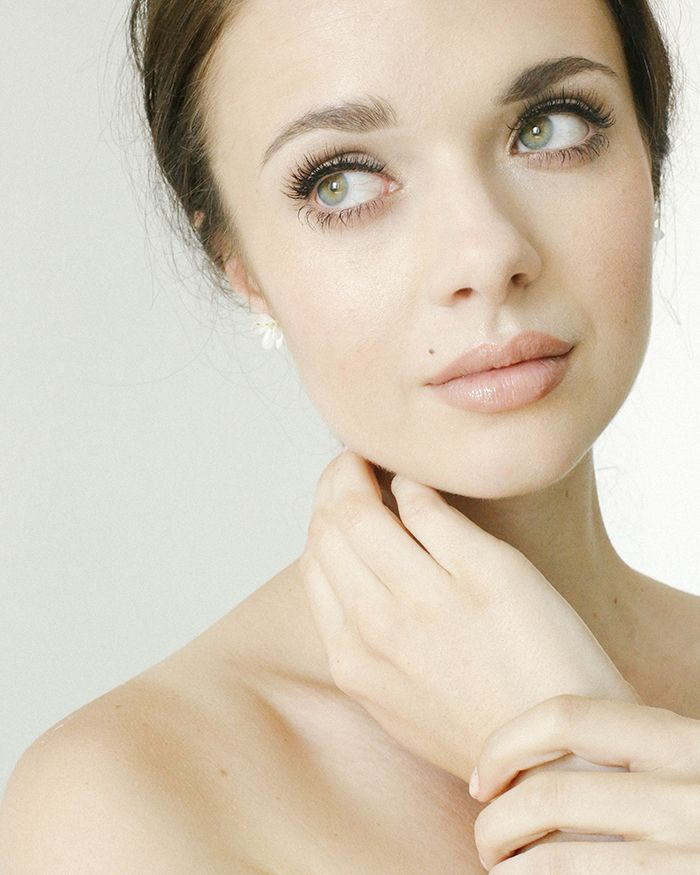 7-fresh-natural-wedding-makeup-ideas