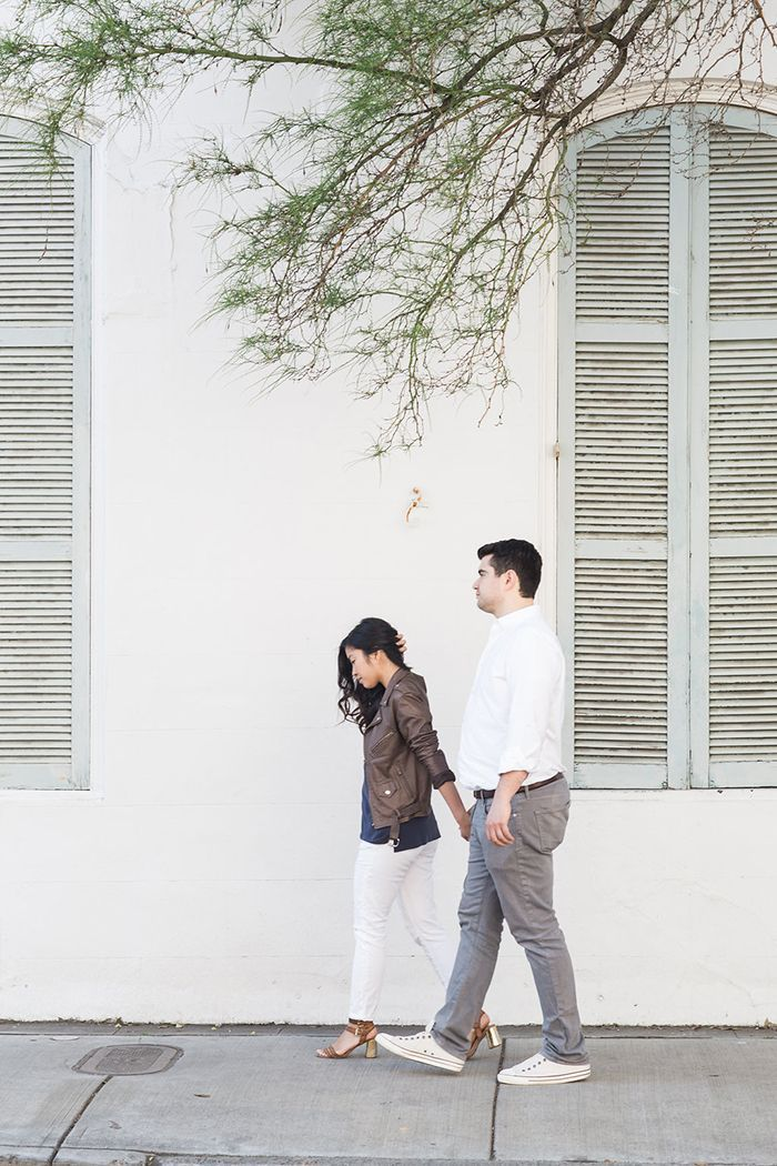 8-casual-city-engagement-session