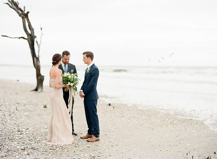 8-charleston-beach-destination-wedding