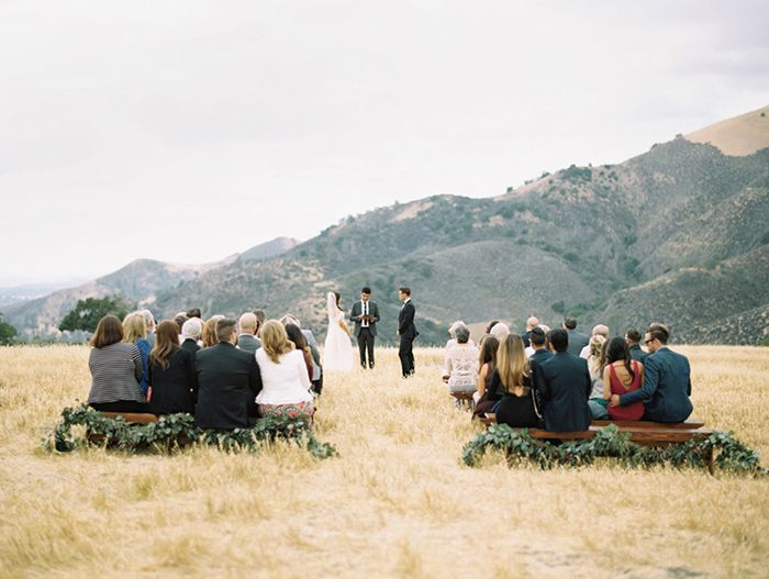 8-intimate-rustic-wedding