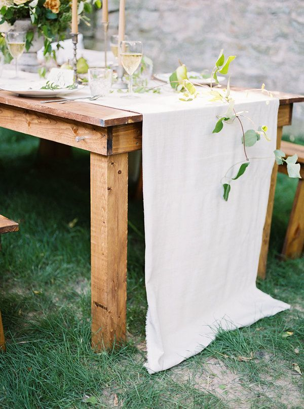 9-casual-summer-wedding-inspiration