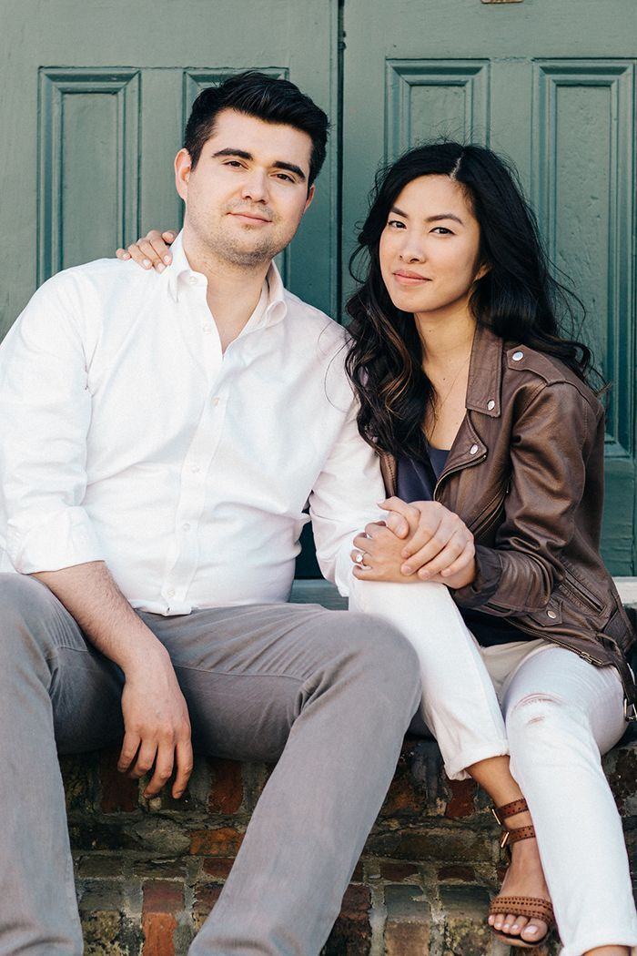 9-new-orleans-casual-engagement-session
