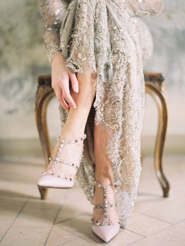 9-valentino-marchesa-wedding-ideas
