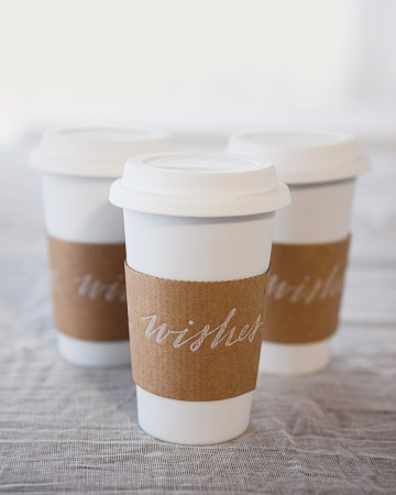 coffee-sleeve-calligraphy