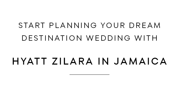 1-jamaica-destination-wedding-planning