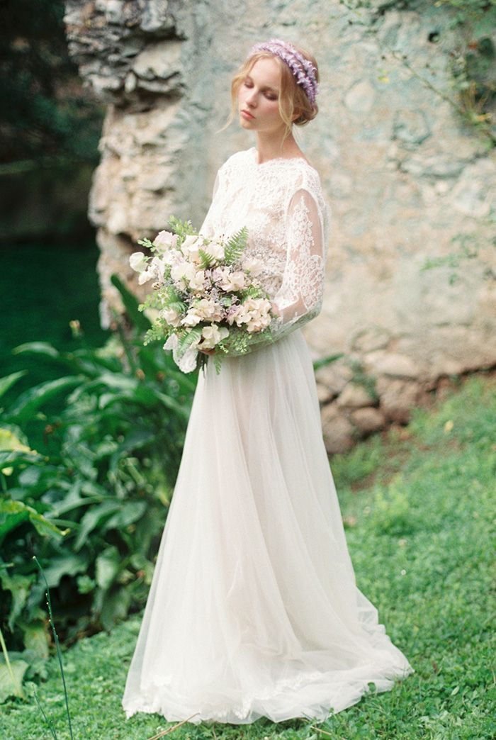 1-spring-wedding-inspiration