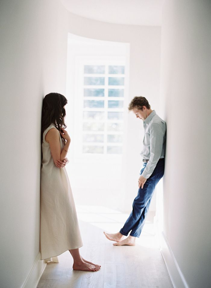 10-simple-casual-engagement-session