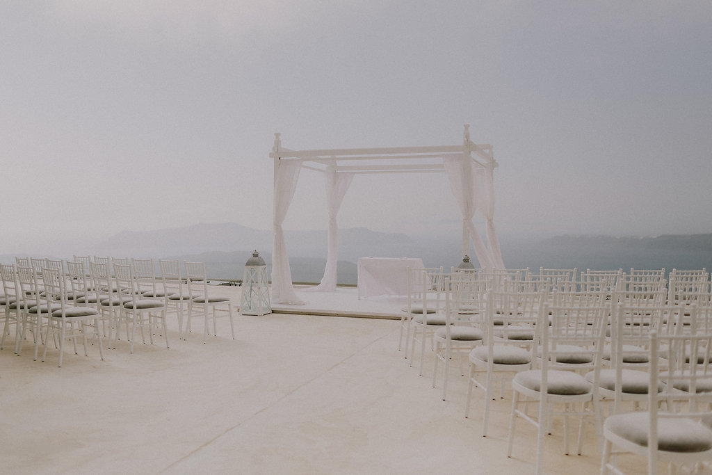 10-simple-modern-outdoor-wedding