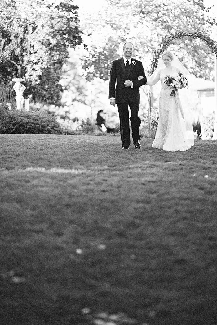 10-timeless-napa-garden-wedding