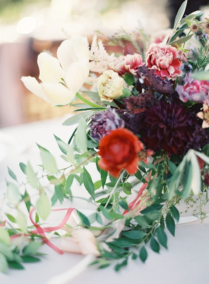 10-white-green-red-purple-wedding