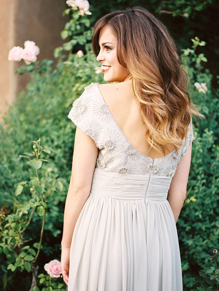 11-grey-simple-romantic-gown
