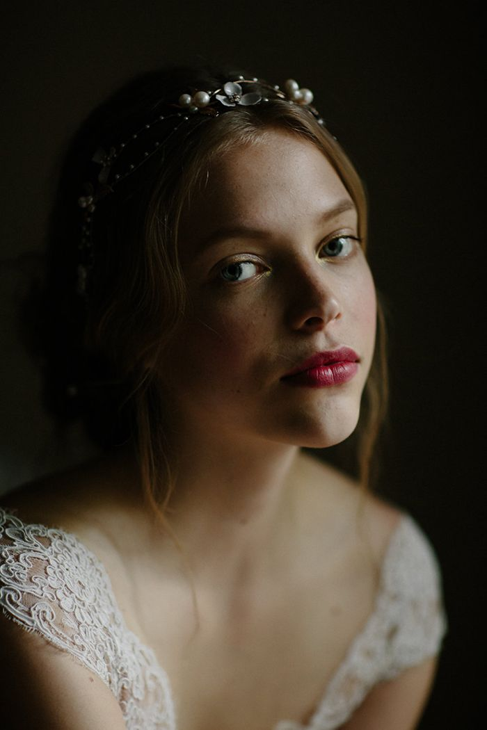 12-moody-bridal-accessories