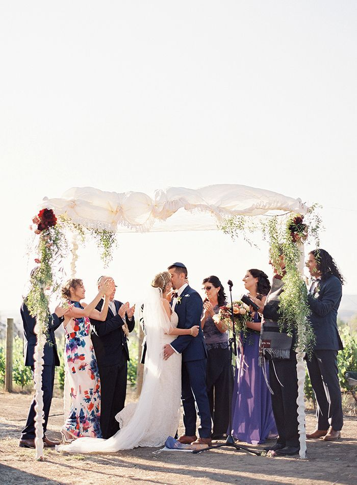 13-natural-outdoor-chuppah