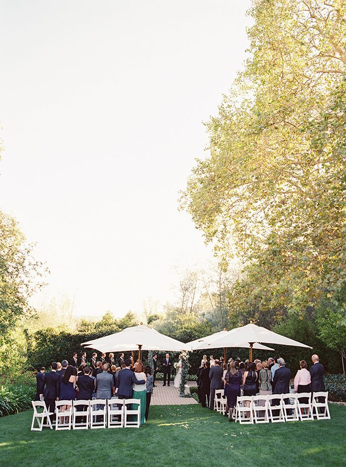 13-simple-outdoor-napa-ceremony