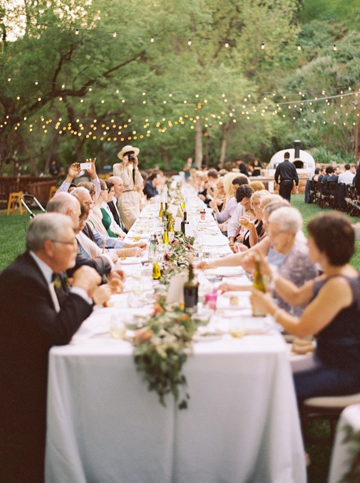 14-intimate-outdoor-reception