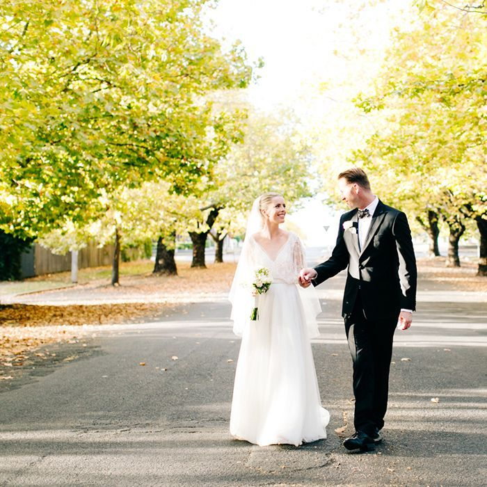 15-romantic-fall-wedding-inspiration