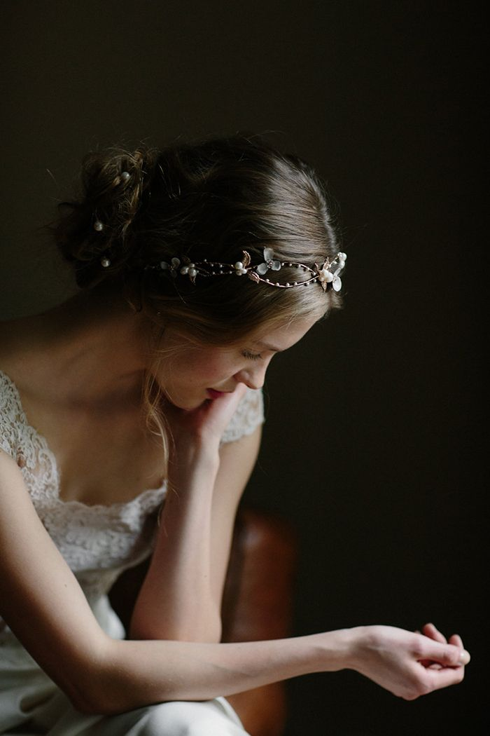 17-ethereal-wedding-inspiration