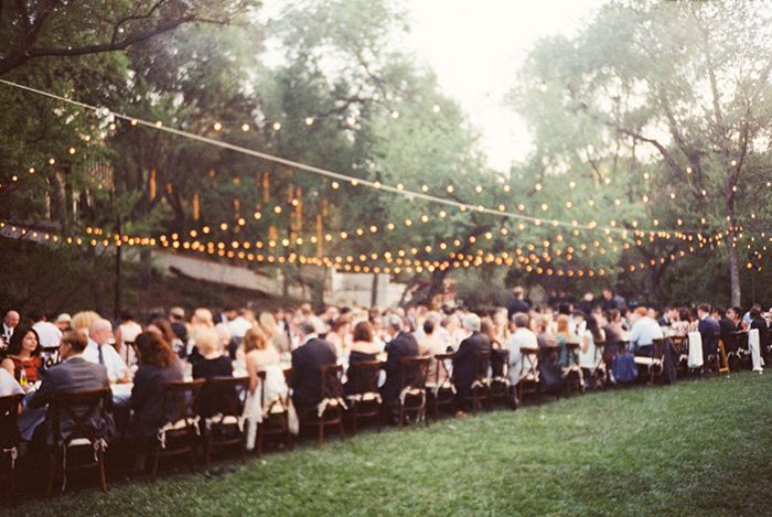17-simple-outdoor-wedding-reception