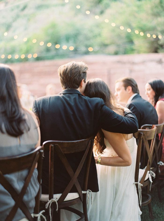 18-intimate-outdoor-wedding