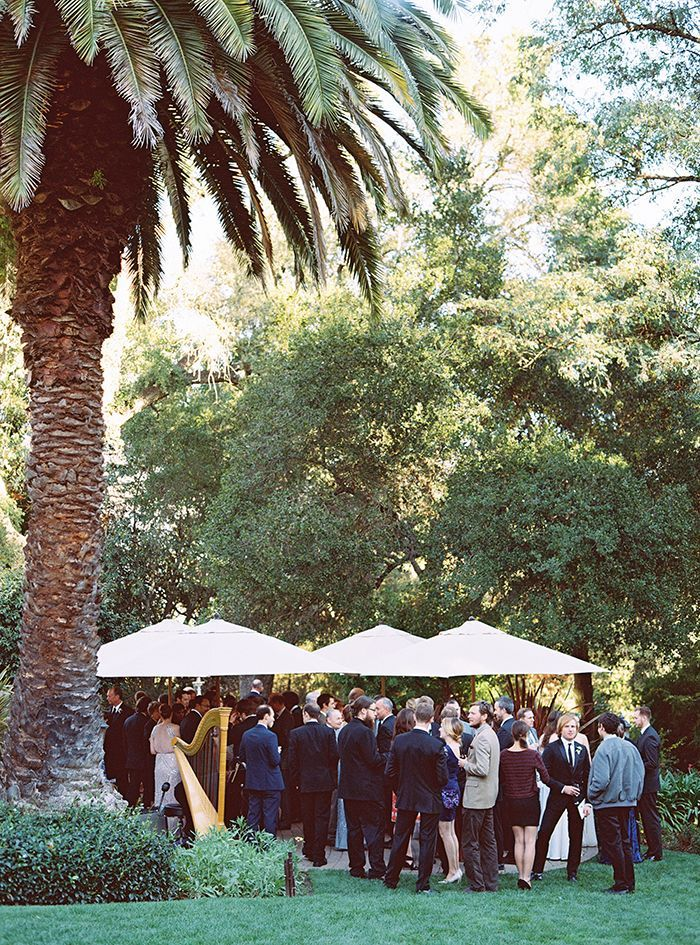 18-napa-garden-wedding