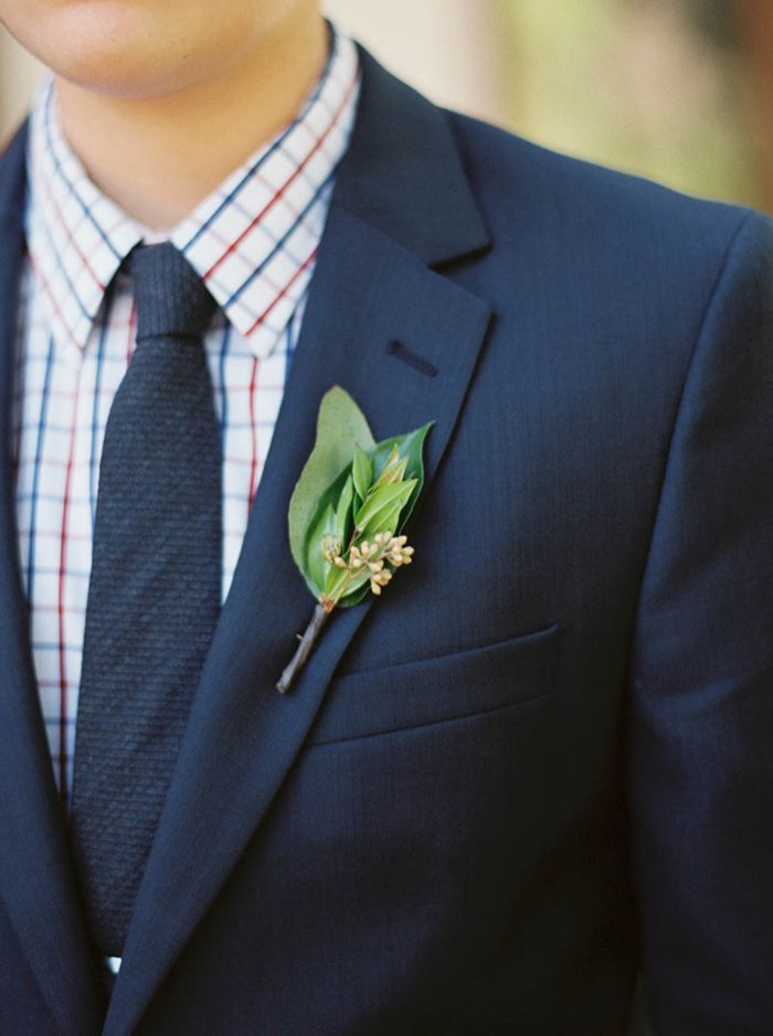 2-navy-green-casual-wedding