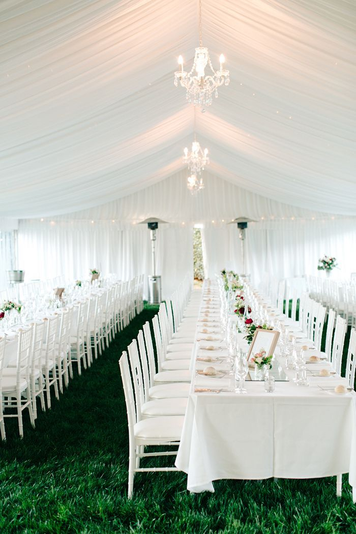 21-tent-wedding-outdoor