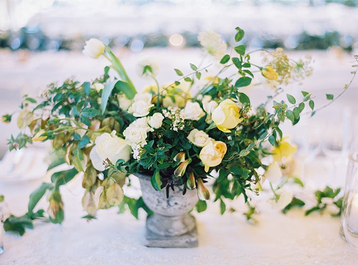 22-green-white-casual-wine-country-wedding