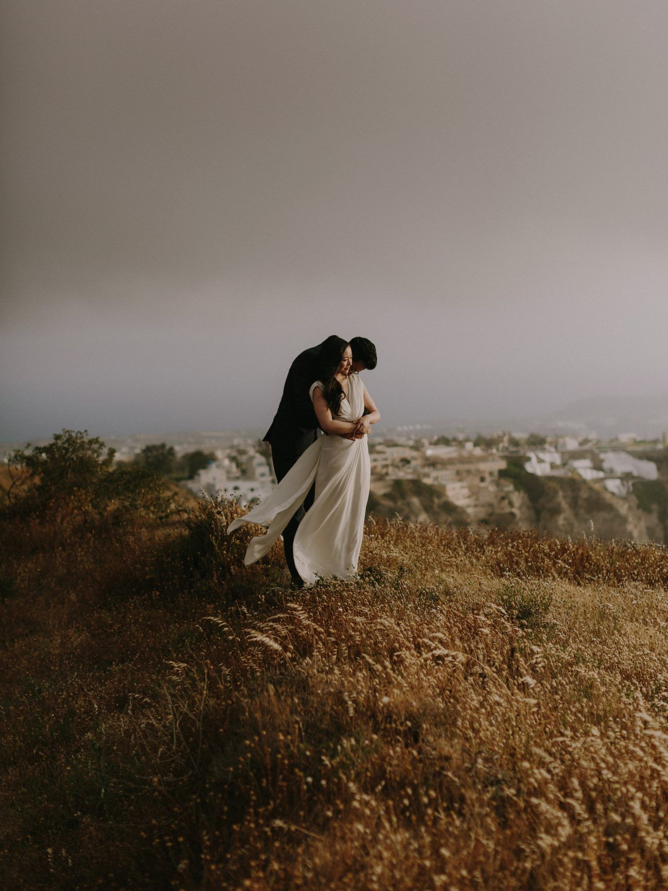 23-SantoriniGreeceWedding0032