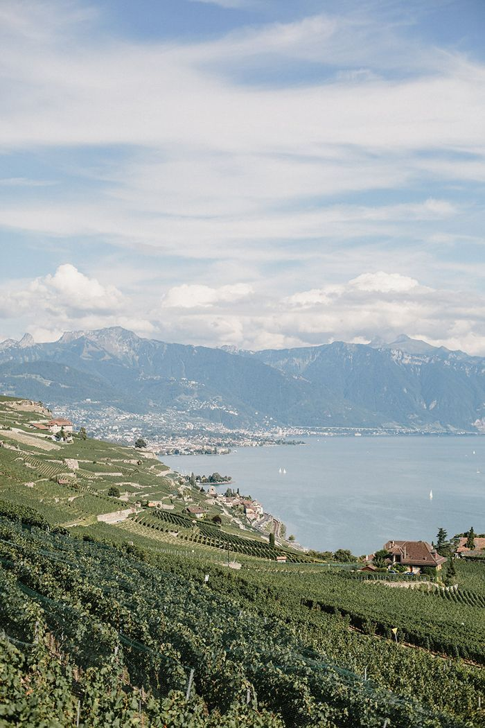 23-switzerland-vacation-tips