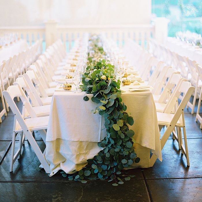 23-white-green-outdoor-tent-wedding