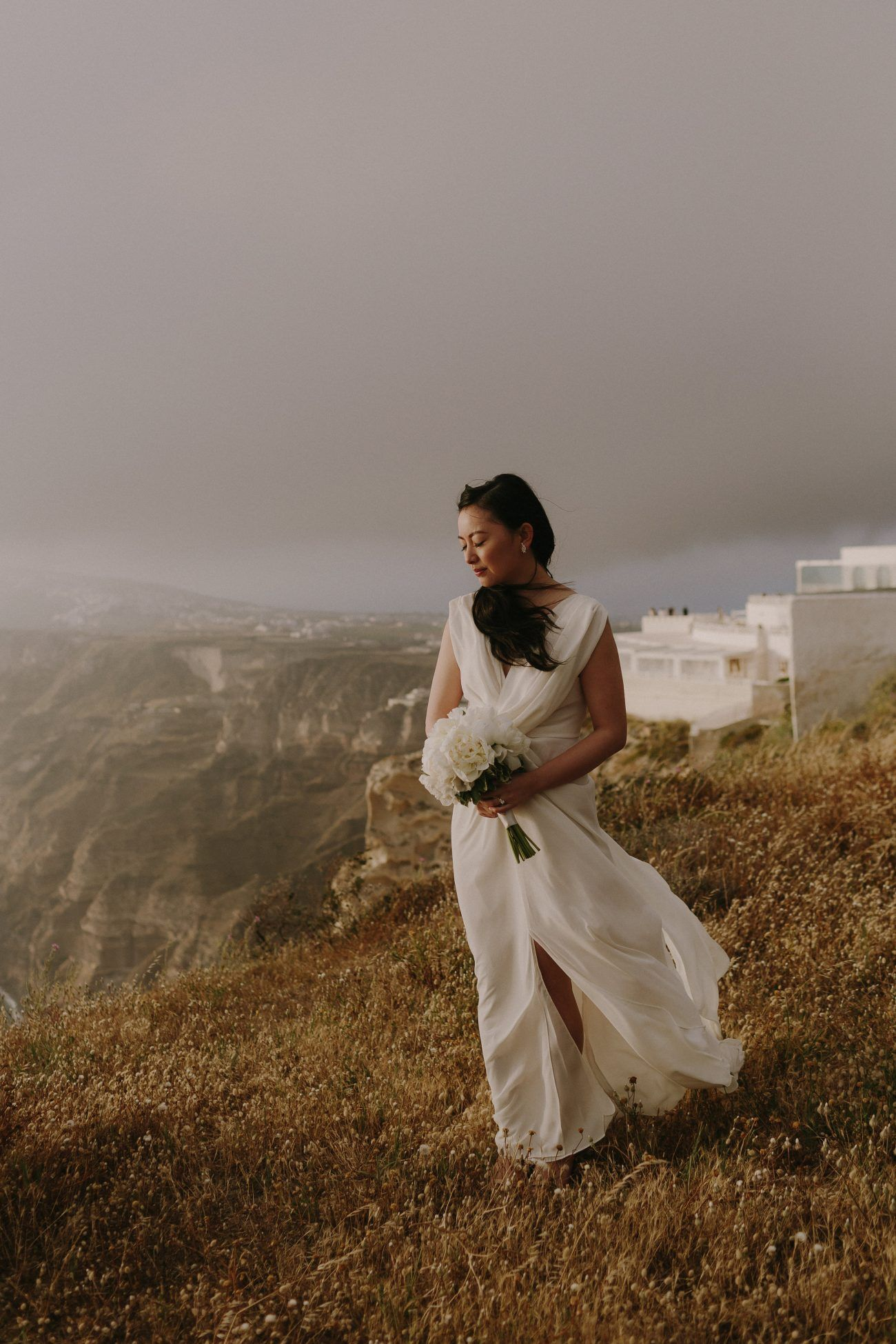24-SantoriniGreeceWedding0018