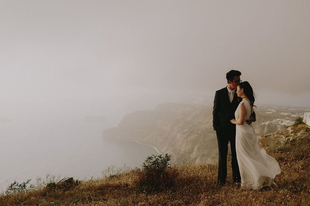24-foggy-outdoor-wedding