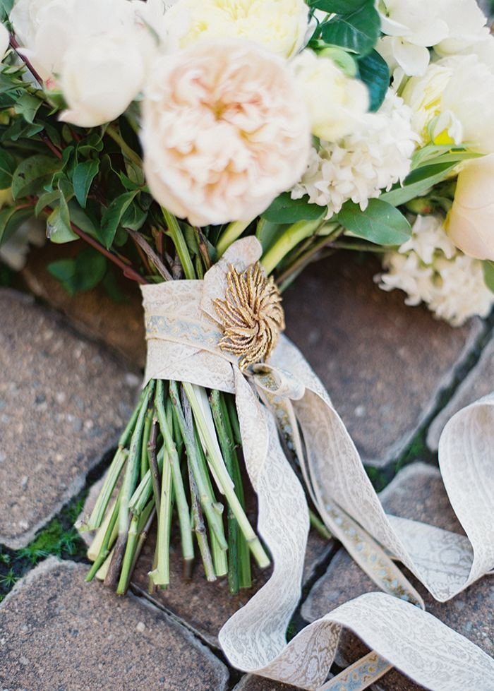 3-simple-elegant-napa-wedding